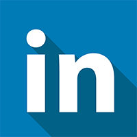 LinkedIn for Business