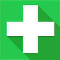 Emergency First Aid at Work – Online Annual Refresher