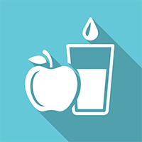 Nutrition and Hydration