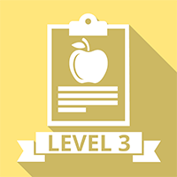 Supervising Food Safety – Level 3